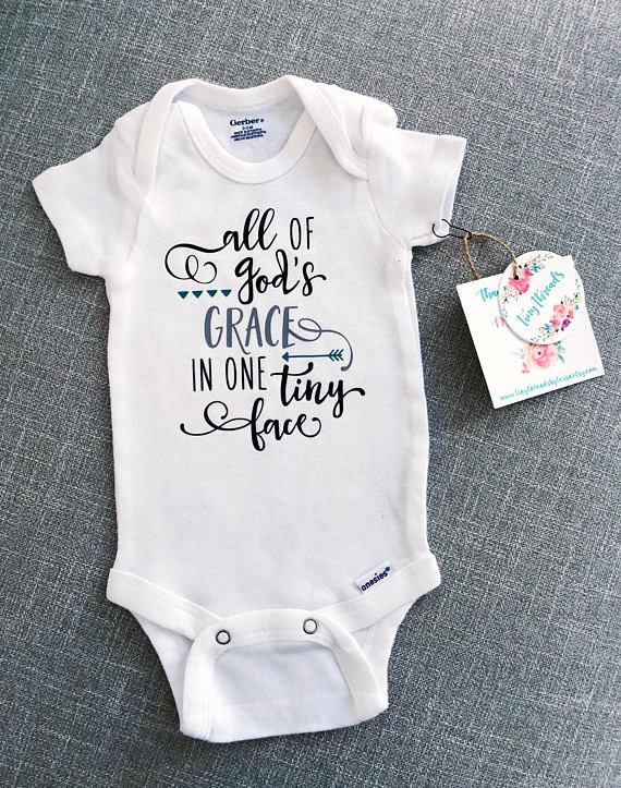 Personalized Baby Onesie Curmedgeon Baby Onsie Funny Baby Onesie Baby Boy Onesie Baby Onesie