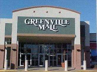 Greenville Mall Greenville Mississippi Greenville Mississippi Mississippi History Mississippi Delta