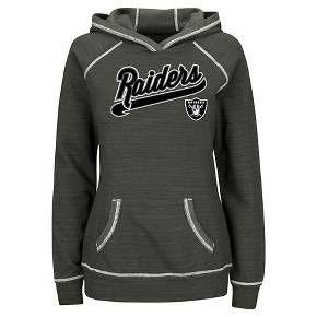 Detroit Lions Women's Fleece Pullover Hoodie Sweatshirt M : Target