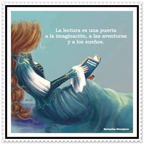 ¡Leer!