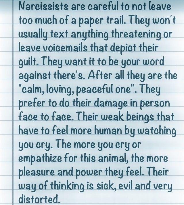 Narcissists   Quotes that I love   Narcissist, Narcissistic
