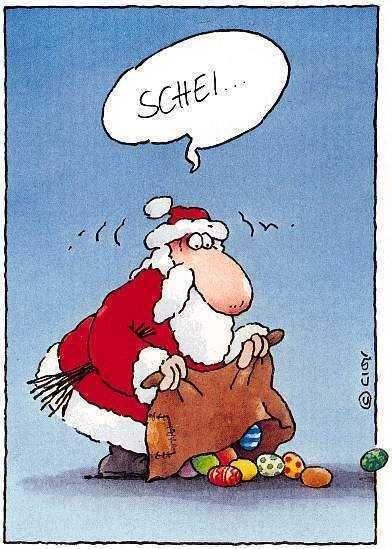 Lustige Nikolaus Bilder Kostenlos Sprüche Weihnachten