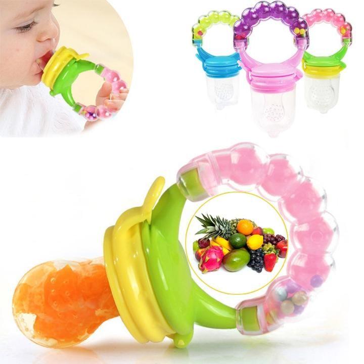 21 Ideas De Chupones Chupones Chupetes Para Bebés Cosas Para Bebe