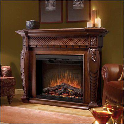 cozy dimplex electraflame vienna electric fireplace mathwatson rh mathwatson com