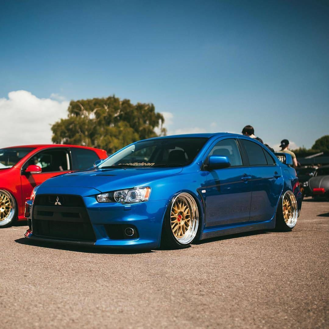 Pin on JDM / Import cars / Stance
