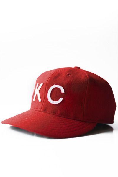 Baldwin The KC Wool Hat ( 42) Found by Free   Man  12a2dd463cbd