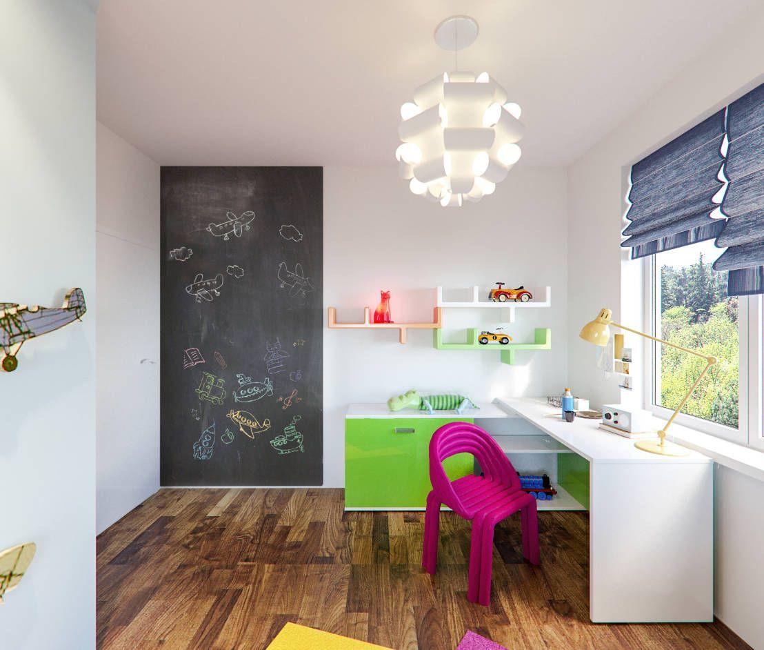 Das perfekte Mädchenzimmer einrichten | Mädchenzimmer, Einfache ...