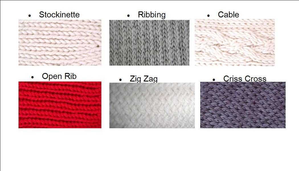 Authentic Knitting board - Adjustable Knitting Boards ...