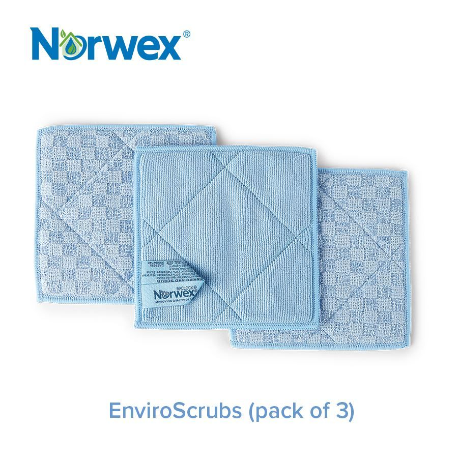 Pin by Janice Rebey on You love Norwex? I sell Norwex