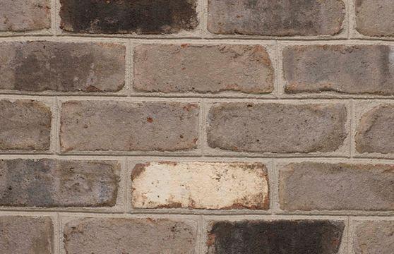 General Shale Sample Sheet Brick Exterior House Exterior Brick Brick