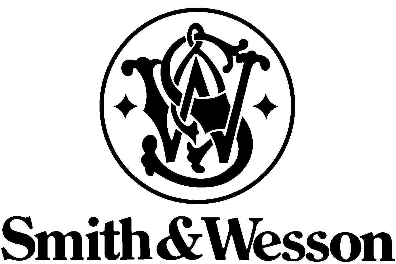 smith wesson logo - Free Large Images | My Style | Pinterest