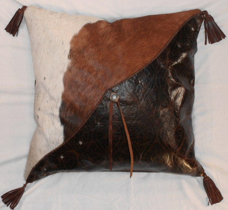 new zodax related awesome envogue pillow post the x of from pillows leather hamptons western fur woven patchwork quotamanquot tjmaxx throw
