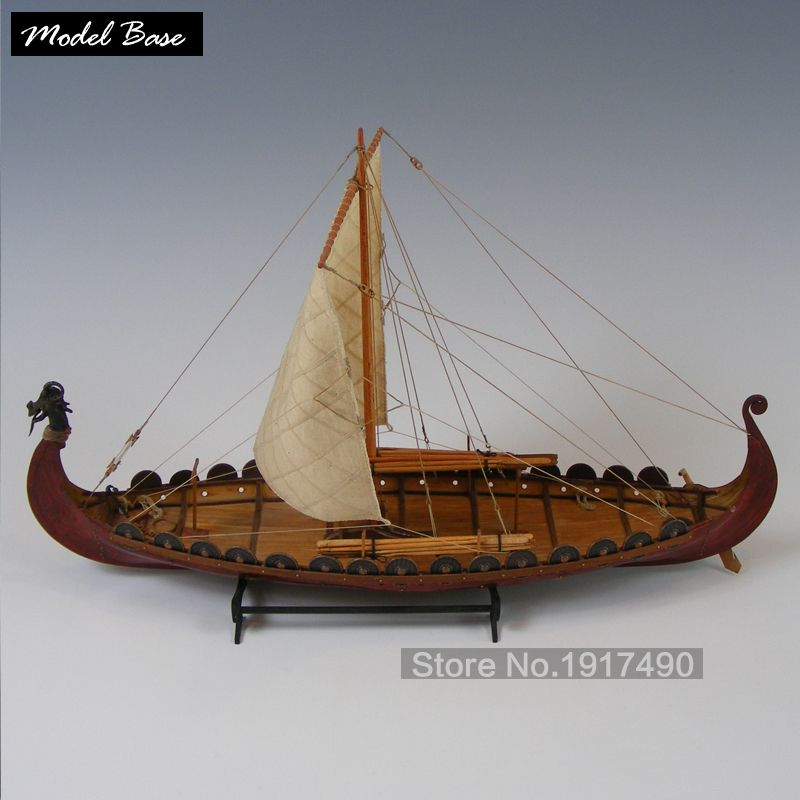 Wooden Ship Models Kits Scale Model 1 50 Ship Wooden Boat