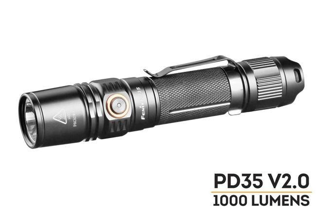 Pin On Flashlight