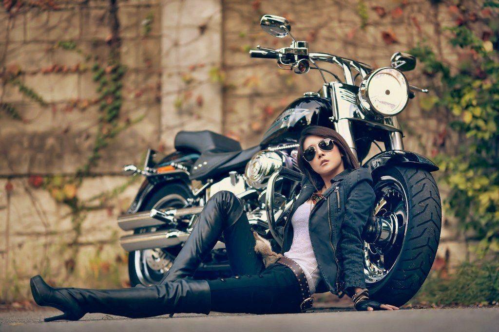 состояние специалиста, фотосет с мотоциклом идеи фотографа кто смог
