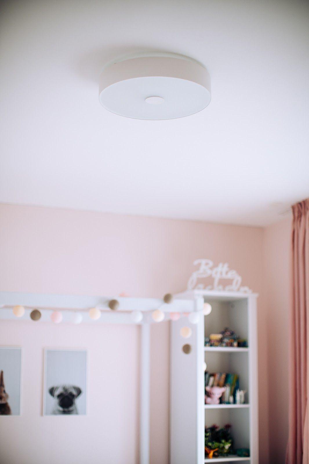 Mache Das Kinderzimmer Smarter Lampe Kinderzimmer Kinder Zimmer Und Kinderzimmer