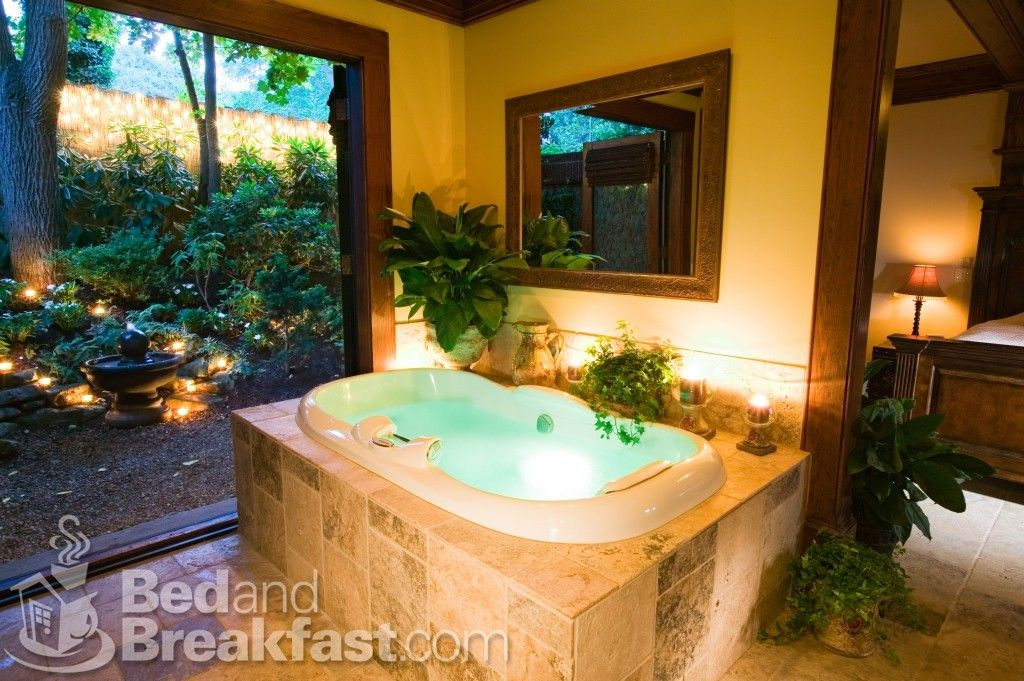 Bed And Breakfast Property Photos Relax in your