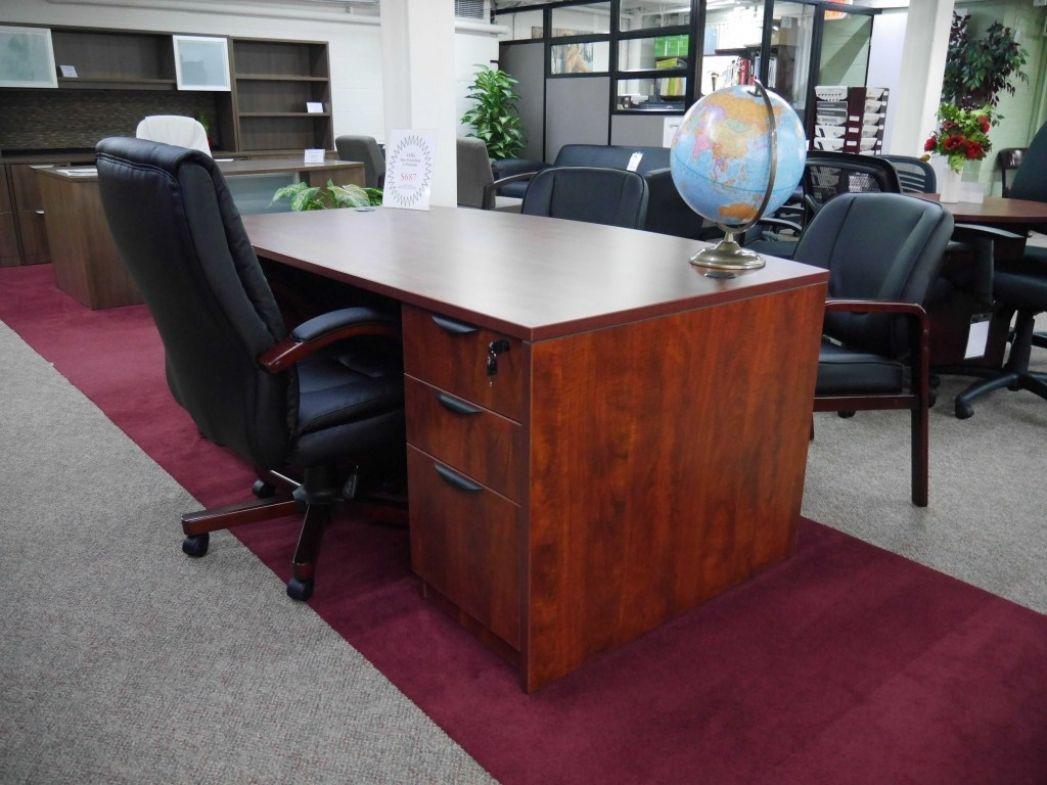 tulsa used office furniture modern vintage furniture Check more at