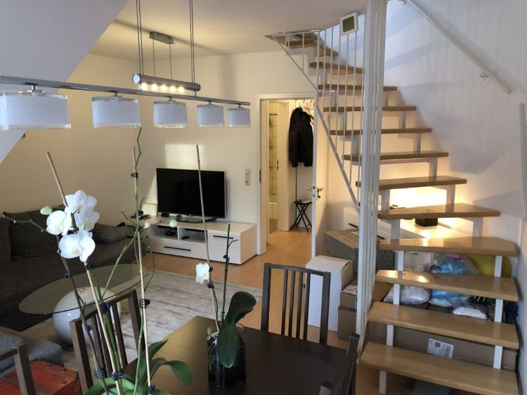 Koln Wohnungssuche 2 Zimmer Maisonette Wohnung Ab 01 04 Zu Vermieten 2 Zimmer Maisonette Wohnung Wohnung Mieten Wohnung Zu Vermieten Maisonette Wohnung