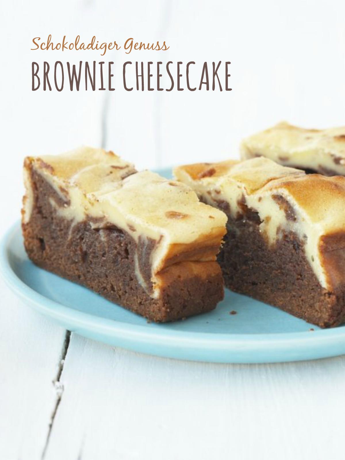 brownie k sekuchen rezept backen pinterest. Black Bedroom Furniture Sets. Home Design Ideas