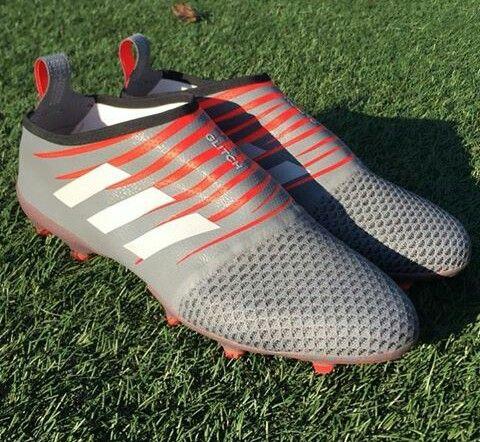 2e2d1d7ff53f9 Adidas Glitch Skin Pyro Tenis Para Futbol