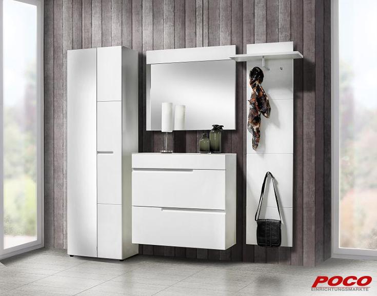 Badezimmerschrank Poco ~ Poco einrichtungsmärkte highboard london home living