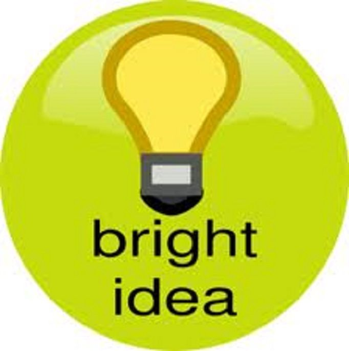 starbrantley: give 5 inspirational IDEAS to enhance your life forever for $5, on fiverr.com