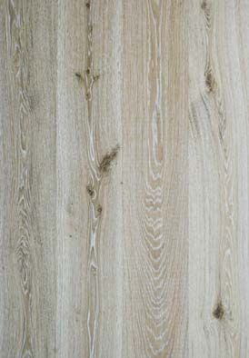 White Wash Effect On Wood Paneling Painted Paneling