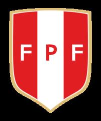 Австралія - Перу. Анонс та прогноз матчу - изображение 2