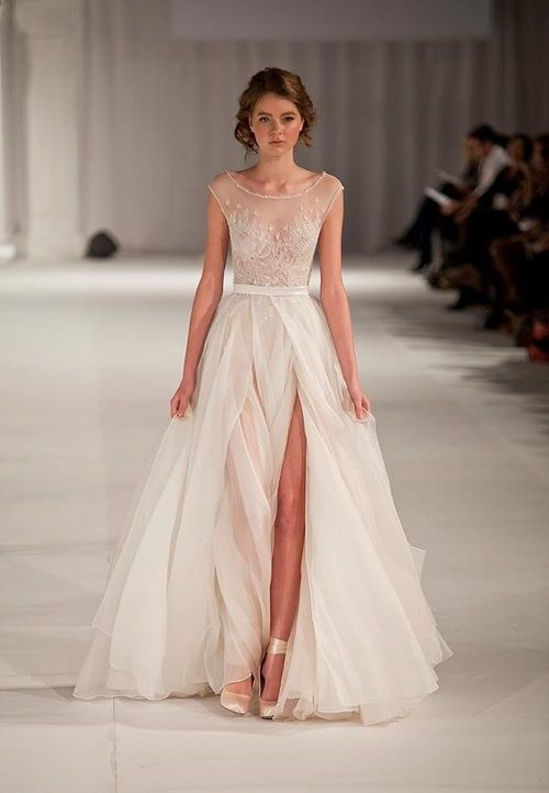 Prom Dresses Tumblr 2014 | Stuff to Buy | Pinterest