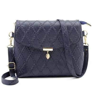 NEW Small Handbags women leather Shoulder mini bag Crossbody bag Sac a Main  Femme Ladies Messenger Bag Long Strap Female Clutch 459cde6d89796
