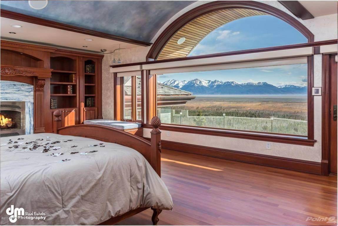 Alaska Dream Home - 78bc5ea9eacb3b8abc150ed19ceb5dcb_Most Inspiring Alaska Dream Home - 78bc5ea9eacb3b8abc150ed19ceb5dcb  Pic_974186.jpg