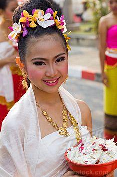 sexy thailand girls