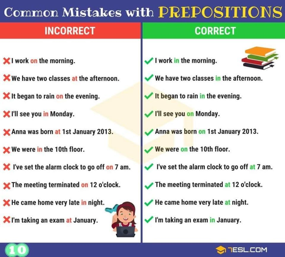 Clases Paraprender A Escribir En Inglés Clases De Ingles Online Aprender Inglés Ortografia En Ingles