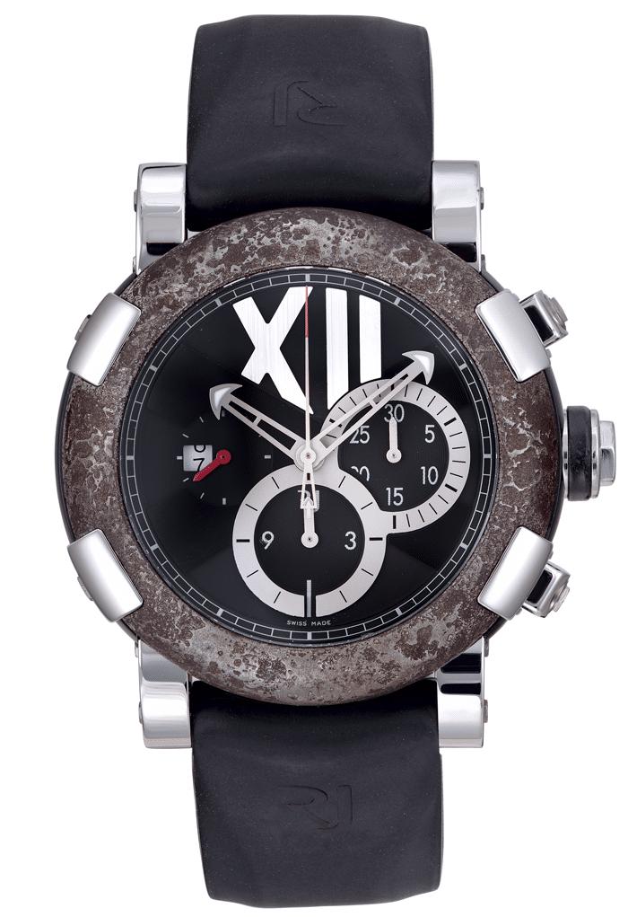 Часы ломбарде jerome купить romain в часов псков скупка