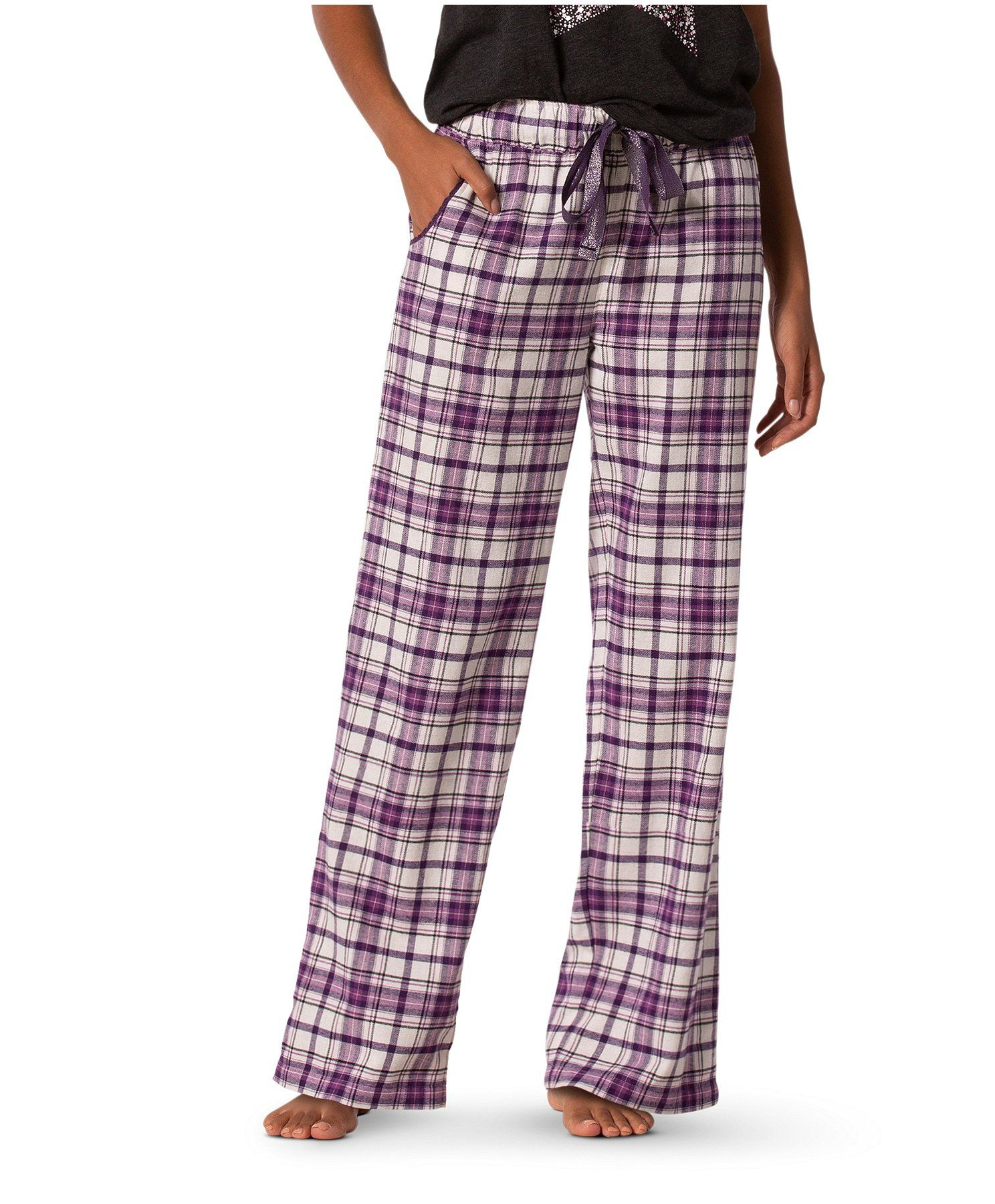 652ae75c7e06c  30 Mark s Denver Hayes Flannel Pajama Pant