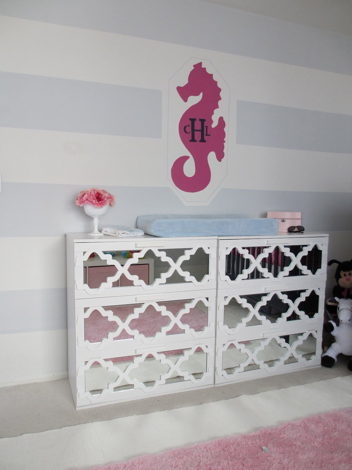 I love this wall! Furniture from IKEA   DIY   Pinterest   Hogar y ...