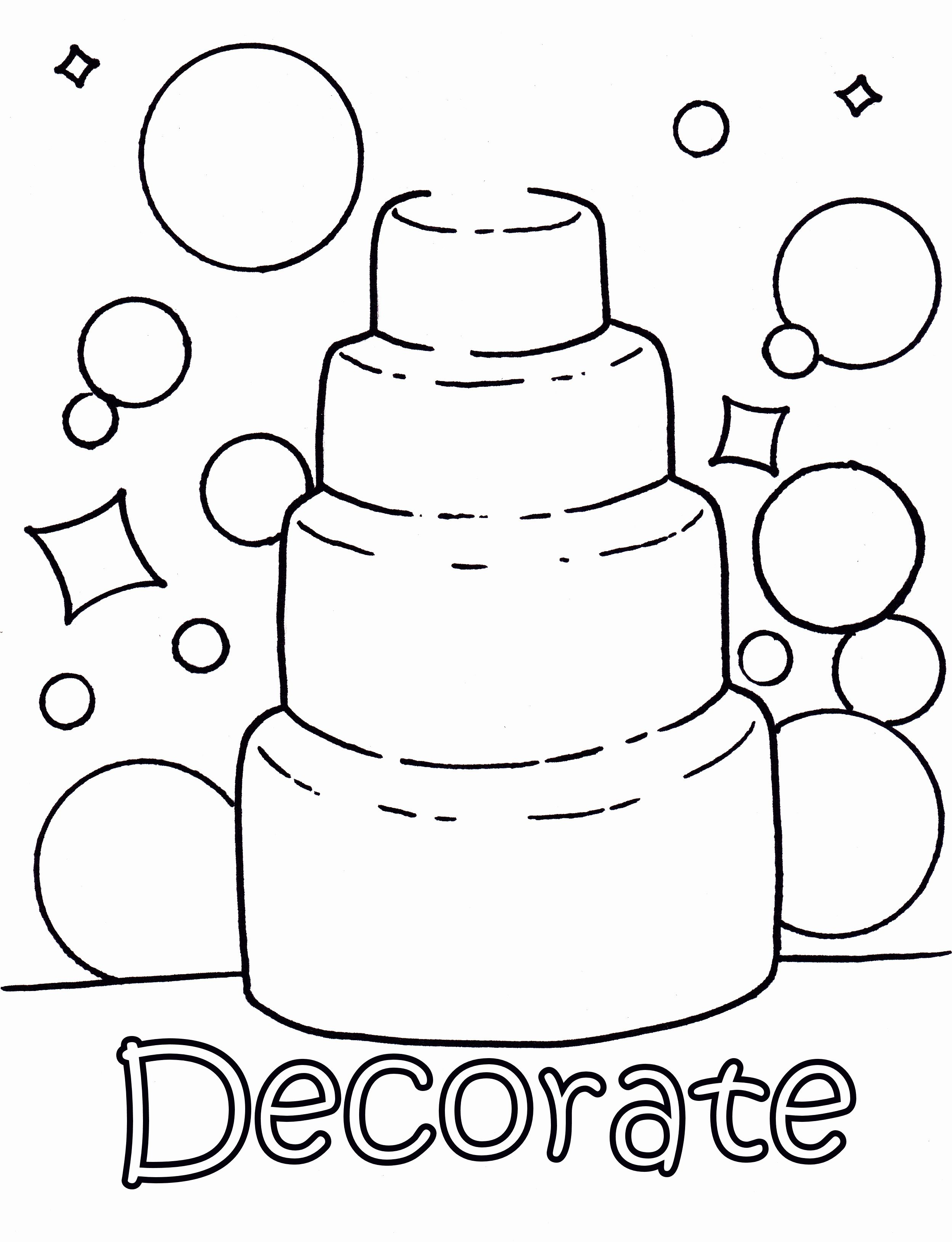 Disney Drawing Book Dora Lovely Coloring Pages Wedding Themed Coloring Books Free Wedding Coloring Pages Wedding With Kids Free Wedding Printables