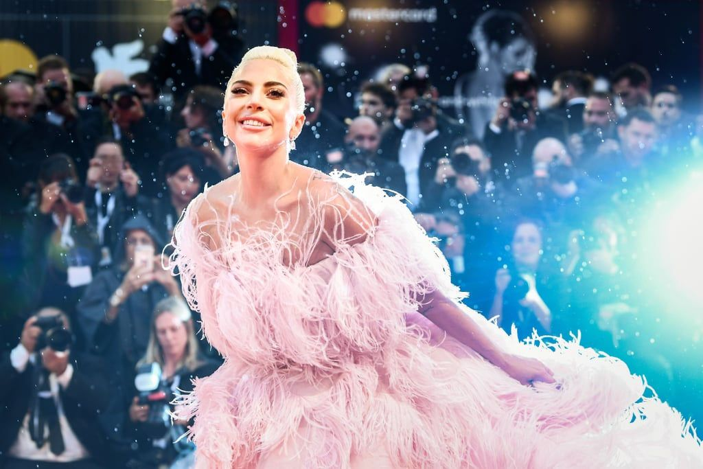 Lady Gaga S Biggest Moments From The 2010s Because Yes She Really Did That Lady Gaga Pictures Lady Gaga Alternative Bridesmaid Dresses