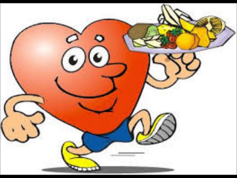 Video Como Obtengo Una Vida Saludable Habitos Saludables Estado De Bienestar Dibujo De La Alimentacion