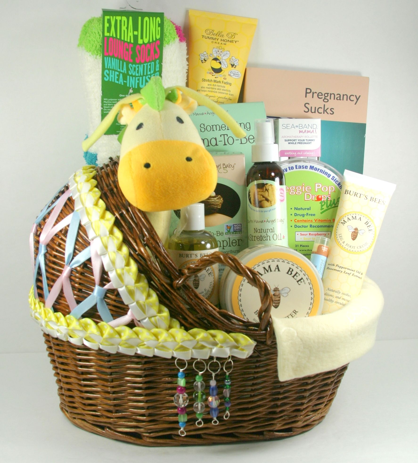 Pin On New Mom Care Packages