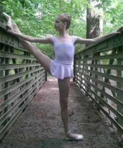 White Velvet Skirt