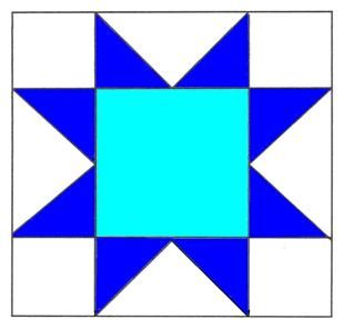Popular Block Patterns instruction for FREE!! Instruction with ... : quilt squares patterns - Adamdwight.com