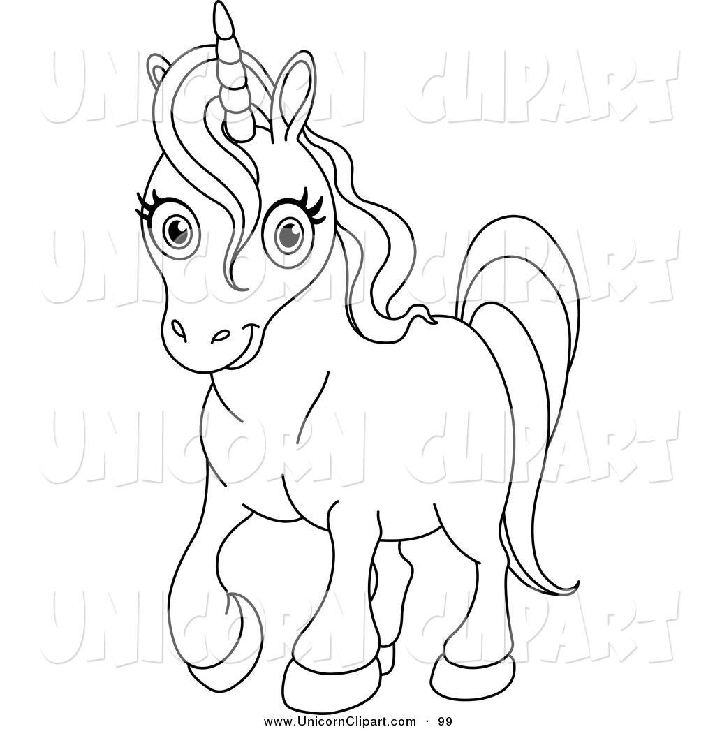 Pin By Lori Pate On Pillow Images Unicorn Drawing Art Unicorns Clipart