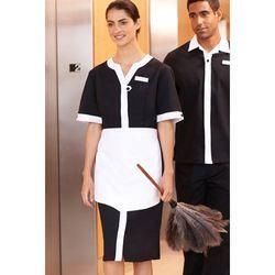 hotel-housekeeping-uniforms-bengali-hot-hot-call-girl-nude-hdpic