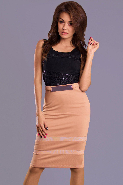 Skirt 41211 YourNewStyle