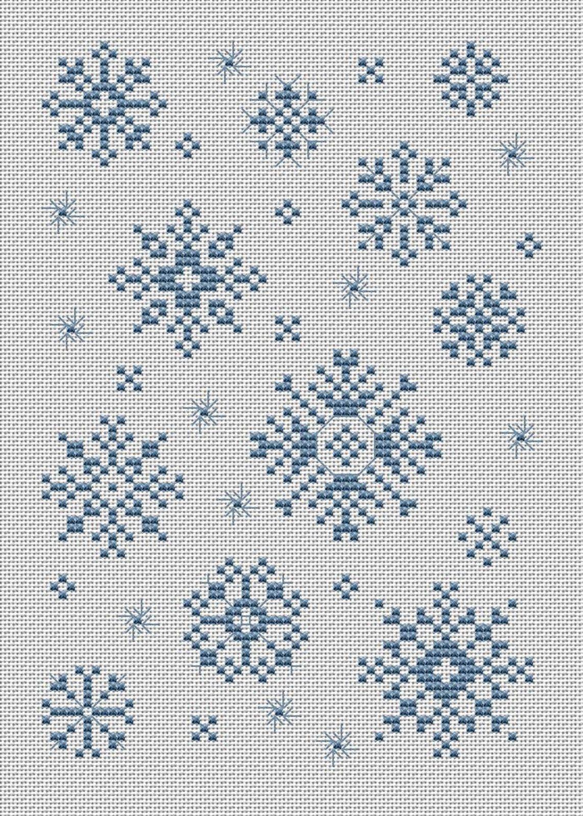 123stitch-free-28-2.jpg 1.143×1.600 piksel