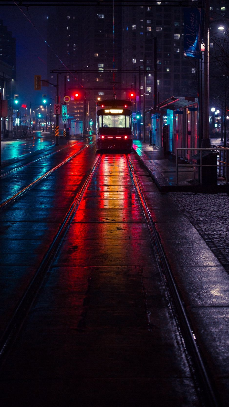 Name Iphone X Wallpaper 4k Resolution 938x1688 Category Bus On
