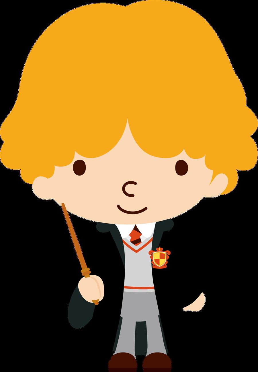 Aparador Sala De Jantar Rustico ~ Harry Potter Minus Idea playera Pinterest Harry potter