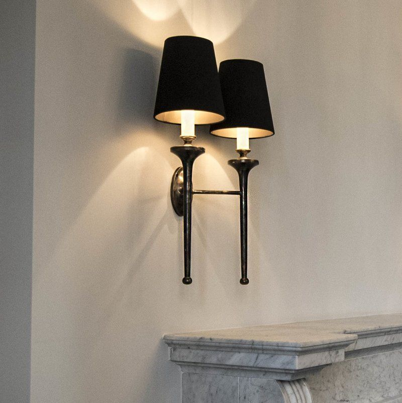 Client Homes The Limehouse Lamp Co Traditional Lighting Online